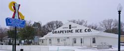 Grapevine_Ice House Grapevine.JPG