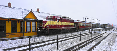 GVine Train with revisions 2 (1).JPG