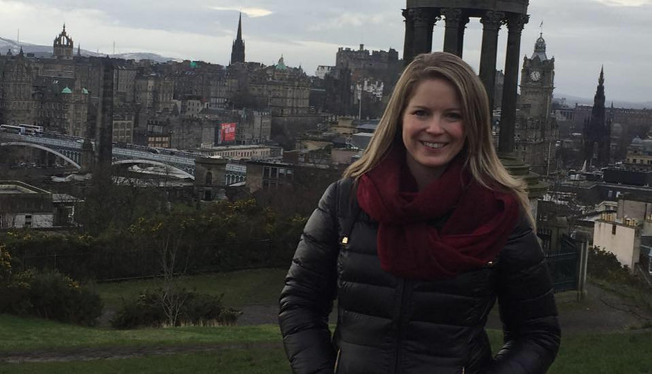 Breann Burke Scotland Photo.jpg