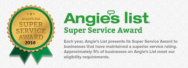 Angie's-List-Super-Service-Award2016.jpg