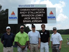 Mansfield Oil Golf Classic 2013 Oconnee (14) (Large).jpg