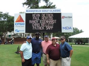 _Mansfield Oil_Golf Classic 2017_DSCN7397 (Large).JPG