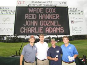 YCR_golf_tournament_picture (21).JPG
