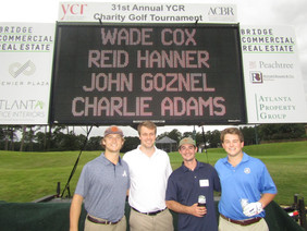 YCR_golf_tournament_picture (21).JPG