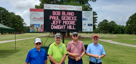 HWY_55_pm_charity_golf_pictures (21).jpg