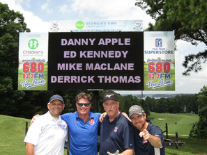 680_the_fan_day_2_golf_pictures (29).JPG