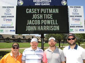 Goodlettsville_Chamber_Charity_Golf (7).