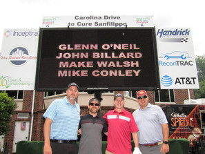 Aislinns_Wish_Charity_Golf_Pictures (10)