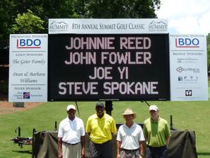 Summit Golf Classic (13).JPG