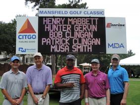 _Mansfield Oil_Golf Classic 2017_DSCN7384 (Large).JPG