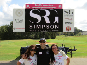 John_The_Flock_Charity_Golf_Picture (22)