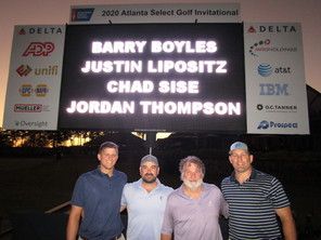 2020ACS_Atlanta_Select_Golf_Pictures (48