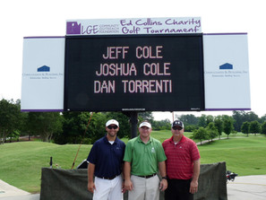 lge ed collins golf tournament 2013 (3) (Large).JPG