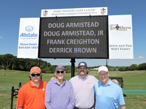Clemson_FCA_Golf_Pictures (11).JPG