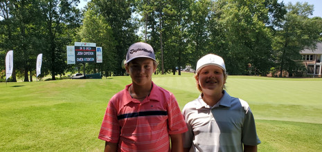 The Blade Junior Golf Team Picture (4).j