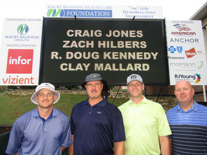 maury_healthcare_golf_pictures (33).JPG