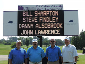 _LGE Community Outreach Foundation_Ed Collins Golf Tournament 2014_LGE-2014-7-Large.jpg