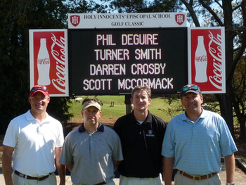 holy-innocents-episcopal-school-golf-classic (5).jpg