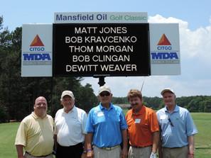 Mansfield Oil Golf Classic 2013 Oconnee (15) (Large).JPG