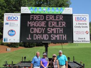 Summit Golf Classic 2015 (1).JPG