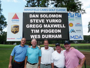 Mansfield_Golf_Classic_Pictures (28).JPG