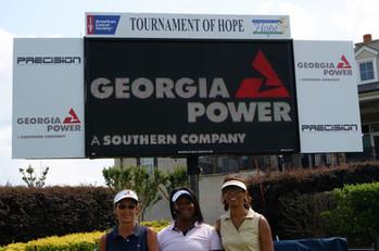 Tournment of Hope 2011 (50) .jpg