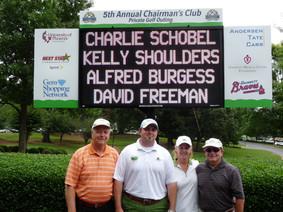 gwinnett chamber chairmans club (2) (Large).JPG