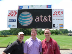 -American Cancer Society-Tee It Up Fore Life 2013-Tee-It-Up-Fore-Life-13-32.jpg
