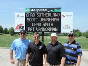 -Enterprise Annual Golf Tournament-Enterprise 2015-DSCN4183-Large.jpg