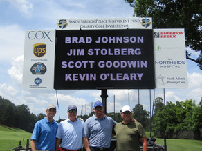 SSPD_charity_golf_pictures (22).JPG