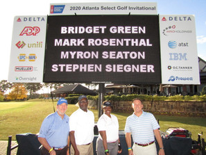 2020ACS_Atlanta_Select_Golf_Pictures (35