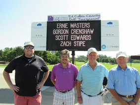 _LGE Community Outreach Foundation_Ed Collins Golf Tournament 2015_LGE-Ed-Collins-Charity-Golf-Classic-2015-4-Large.jpg