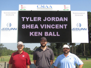 CMAA_Charity_Golf_Pictures (4).JPG