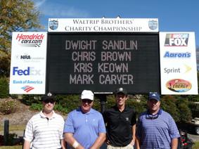Waltrip Brothers Charity Championship 2012 (34).jpg