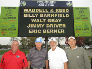 Goodlettsville_Chamber_Golf_Pictures (25