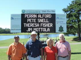 -Douglas County Chamber-Golf Classic 2014-Doug14-39.jpg