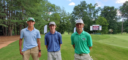 The Blade Junior Golf Team Picture (13).