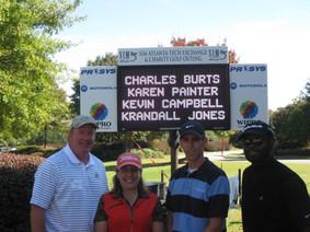 SIM Atlanta Golf Tournament 2012 (6).jpg