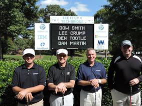 annual golf tournament 2014 (20) (Large).JPG