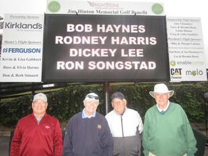 Jim_Hinton_Golf_Tournament_Picture (2).J
