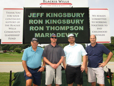 Blackie_Wills_Golf_Tournament_Picture (1