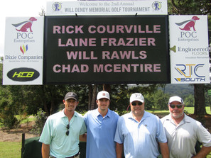rtc_south_golf_picture (13).JPG