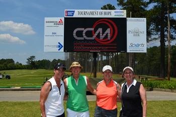 Tournament-of-Hope-2012-ACS (59).JPG