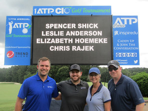 ATP_Charity_Golf_Picture (28).JPG