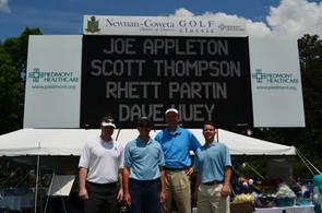 newnan coweta chamber of commerce golf classic 2012 (50).JPG