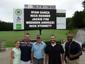 uso_golf_pictures (8).JPG