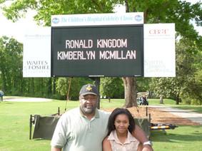Macon's Childrens Hospital Tournament 2013 (15).JPG