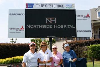 Tournment of Hope 2011 (4) .jpg