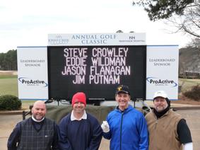 John's Creek Chamber Golf 2013 (22).JPG