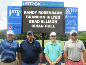 ATP_Charity_Golf_Picture (13).JPG